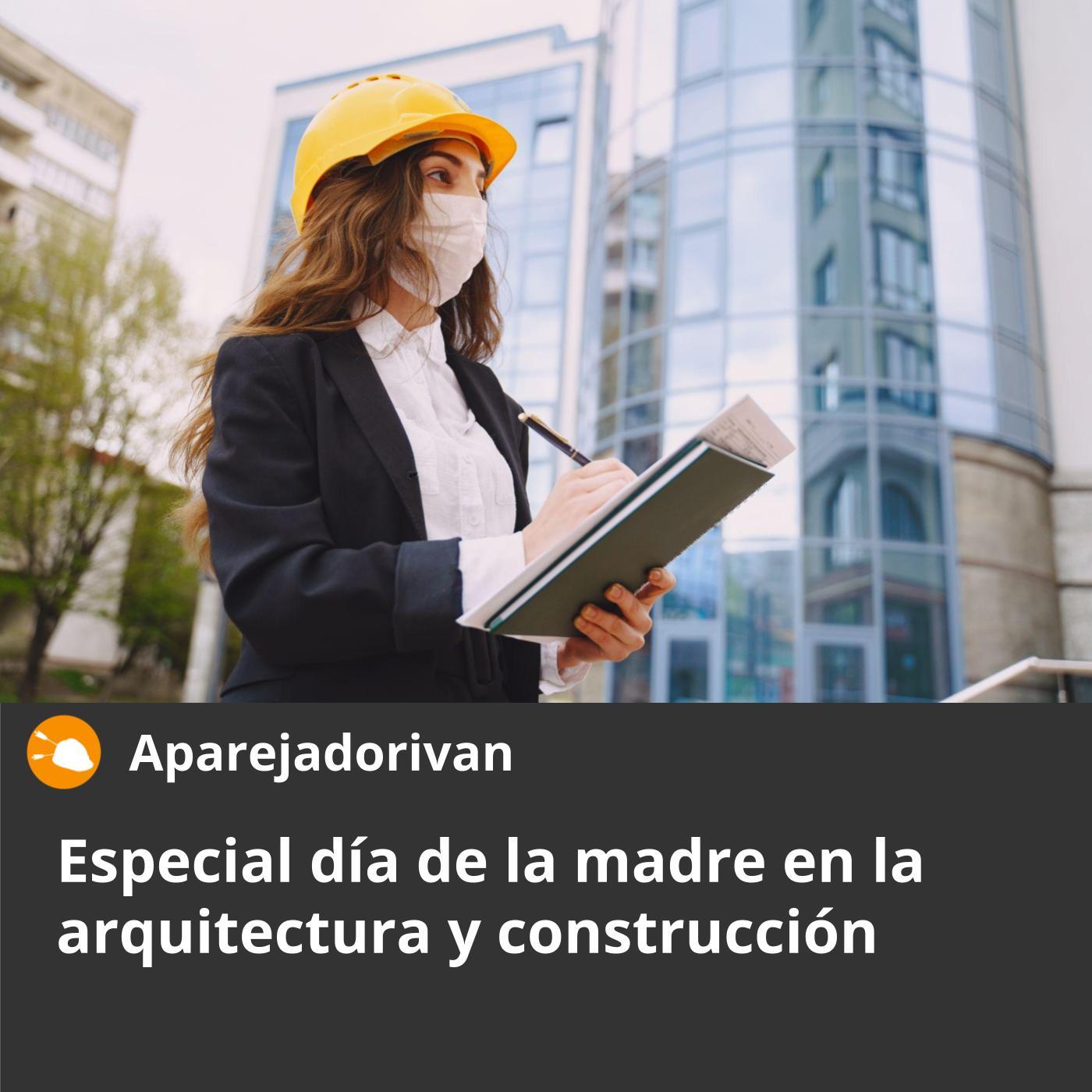 formacion madre arquitectura y construccion