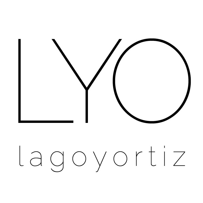 Lago y Ortiz