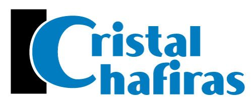 Cristal Chafiras